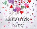 2021-06-25_001