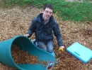 W_2014_Projekt_Gartenarbeit__Jeder_hilft_so_gut_er_kann_DSC_1733