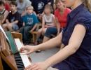 Konzert220_w