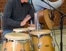 Schulfest_2009_089_w