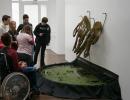 Arp Museum Okt 2011_9