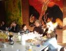 Einschulung2006 (2)