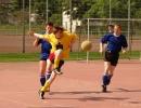 Fussballturnier1