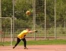 Fussballturnier2