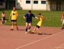 Fussballturnier4