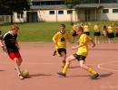 Fussballturnier5