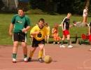 Fussballturnier6