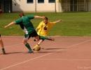 Fussballturnier7