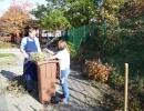 Gartenarbeit 003