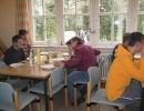 Einkehrtage Juenkerath 11.05.2010 007