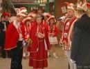 Karneval07115