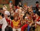 Karneval07136