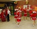 Karneval '06_ 012