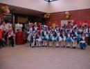 Karneval '06_ 037