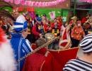 Karneval-Fr_152_w