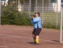 Fussball_08-004_w