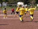 Fussball_08-005_w