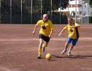 Fussball_08-006_w
