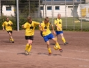 Fussball_08-007_w