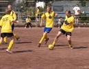 Fussball_08-008_w