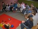 Religionsunterricht-03-07