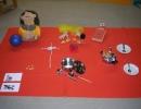 Religionsunterricht1-03-07