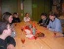 Januar_2009