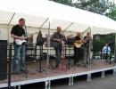 Sommerfest_07(2)