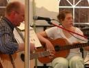 Sommerfest_07(8)