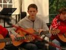 Sommerfest_07(9)