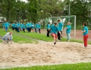 Sportfest_028