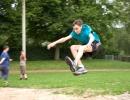 Sportfest_031
