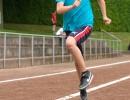 Sportfest_040