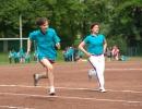 Sportfest_052
