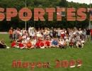 Sportfest-07_001