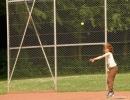 Sportfest-07_026