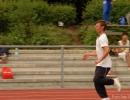 Sportfest-07_034