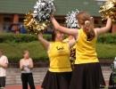 Sportfest-07_037