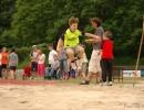 Sportfest-07_059