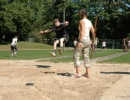 Sportfest_06.jpg (1)