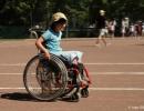 Sportfest_06.jpg (2)
