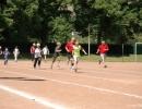 Sportfest_06.jpg (3)