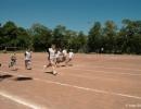 Sportfest_06.jpg (4)