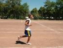 Sportfest_06.jpg (5)