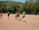 Sportfest_06.jpg (6)