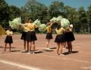Sportfest_06.jpg (7)