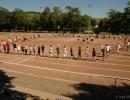 Sportfest_06.jpg