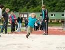 Sportfest_2009_025_w