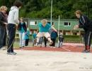 Sportfest_2009_027_w