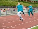 Sportfest_2009_030_w